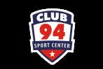 Club 94 Sport Center