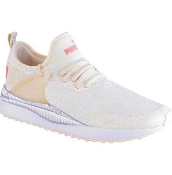 pacer next cage wns glitter2