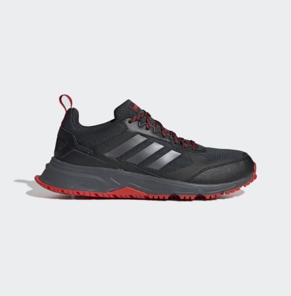 Zapatillas_Rockadia_Trail_3.0_Negro_EG2521_01_standard