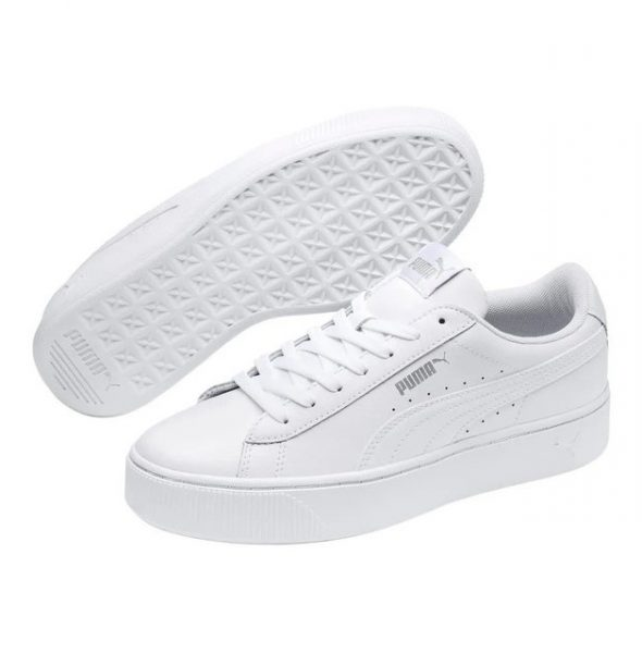 370351-02-puma-viikky-stacked-l-blanco-nube-11-946fe5d0a6b8cec0ce15757366464293-640-0