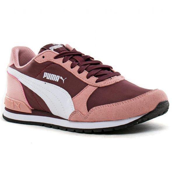 st-runner-nl-w-bordo-rosa