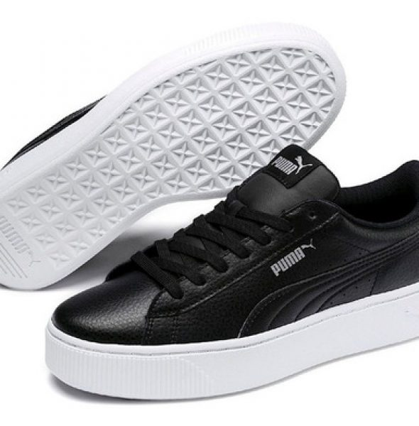 zapatillas-puma-vikky-stacked-370351-01-looking-D_NQ_NP_665251-MLA31056073751_062019-O (1)