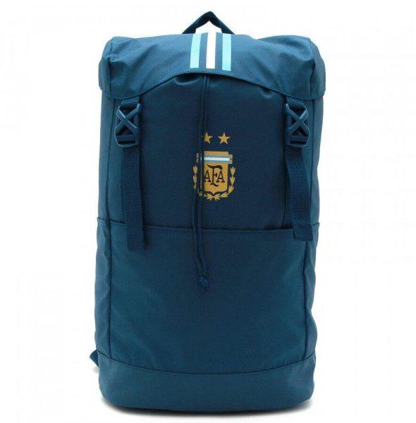 mochila-adidas-argentina-dq1547-adulto-img