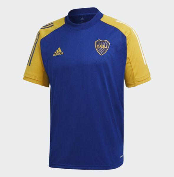 CamisetadeEntrenamiento_Azul_GL7500