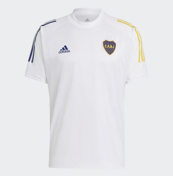 CamisetadeEntrenamiento_Blanco_GL7501